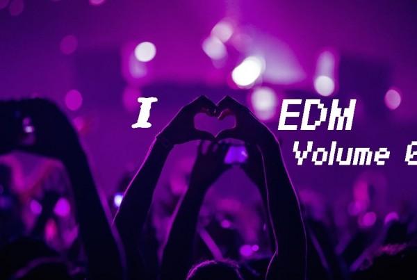 i heart EDM 001